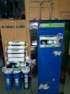 Aqua nano 2 vòi Nóng nguội